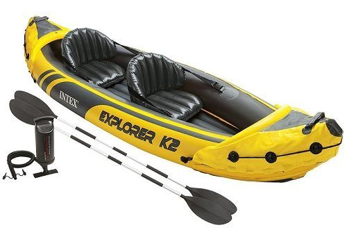 Best Toys Gifts For 11 Year Old Boys 2020 Inflatable Kayak Kayaking Best Fishing Kayak