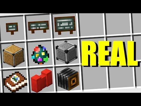 They Let Me Try A Special Version Minecraft Education Edition Youtube Minecraft Designs Minecraft Tutorial Minecraft