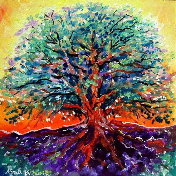 marcia baldwin tree of life - Google Search