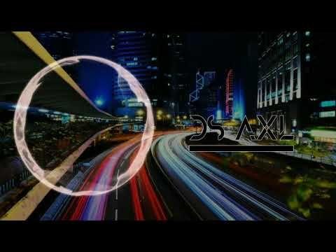 Mungkin Angklung Version Dj Slow Remix Ds Axl Jatim Slow