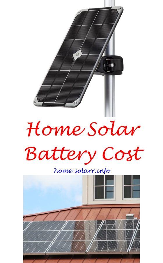 Diy Solar Panels For Sale Solar Panels Solar Heating Solar Power House