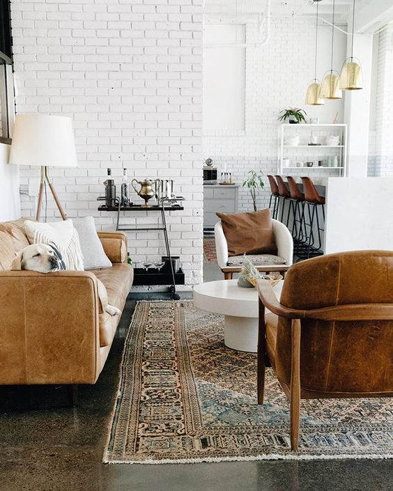 44 Area Rugs That Will Blow Your Mind