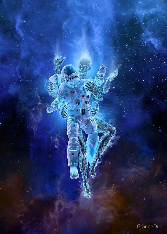 Звёздное небо и космос в картинках - Страница 6 4282f0788624445f90c2c22023682d15