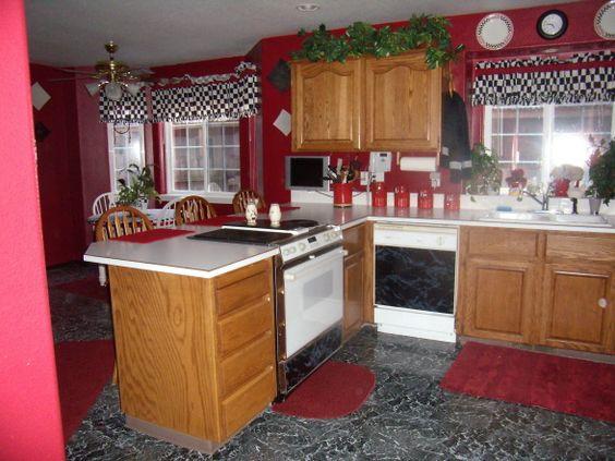 white walls floors red kitchen ruby red kitchen designs red sticks red