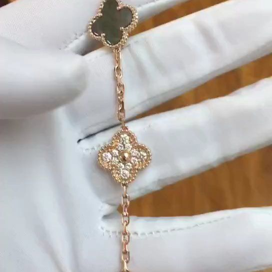 10++ Factory direct jewelry real gold info
