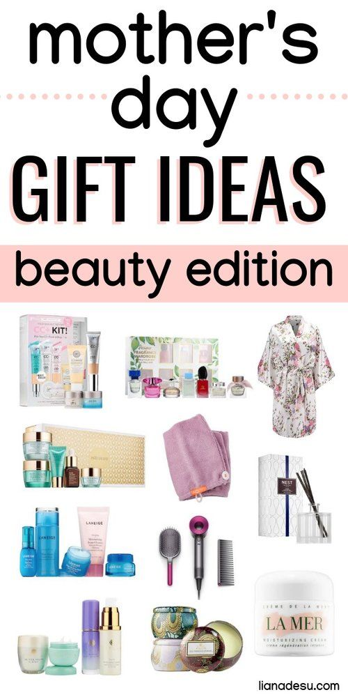 48++ What to buy mom for mothers day ideas