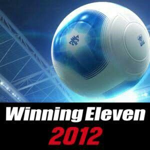 Share Image Permainan Olahraga Sepak Bola Aplikasi