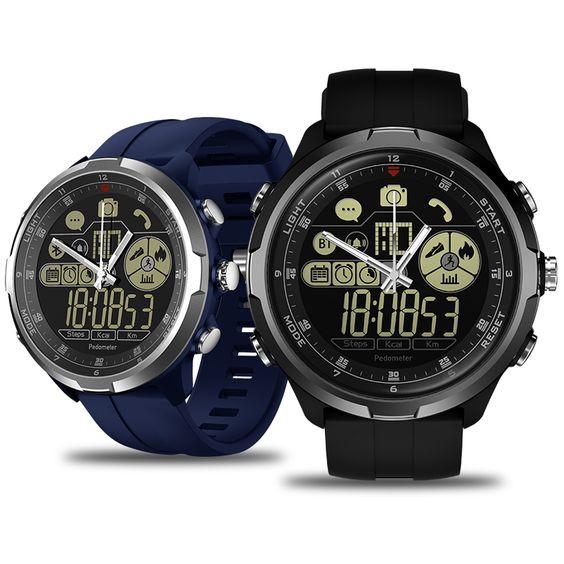 images?q=tbn:ANd9GcQh_l3eQ5xwiPy07kGEXjmjgmBKBRB7H2mRxCGhv1tFWg5c_mWT Smartwatch Ex17s