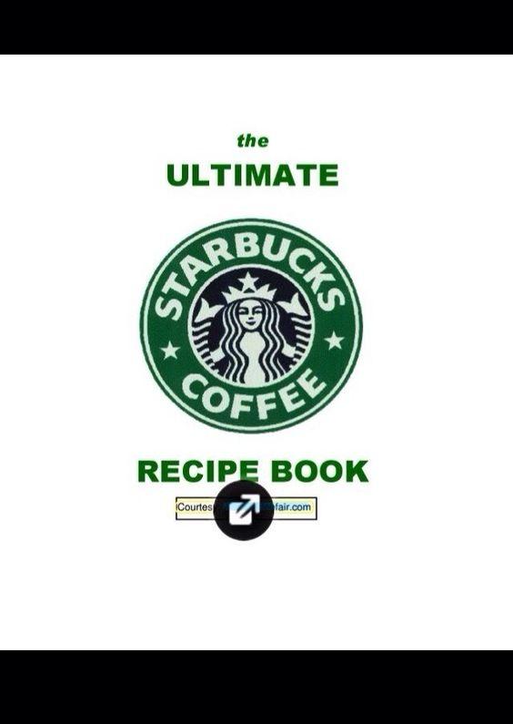 All Star Bucks Recipes #Food #Drink #Trusper #Tip