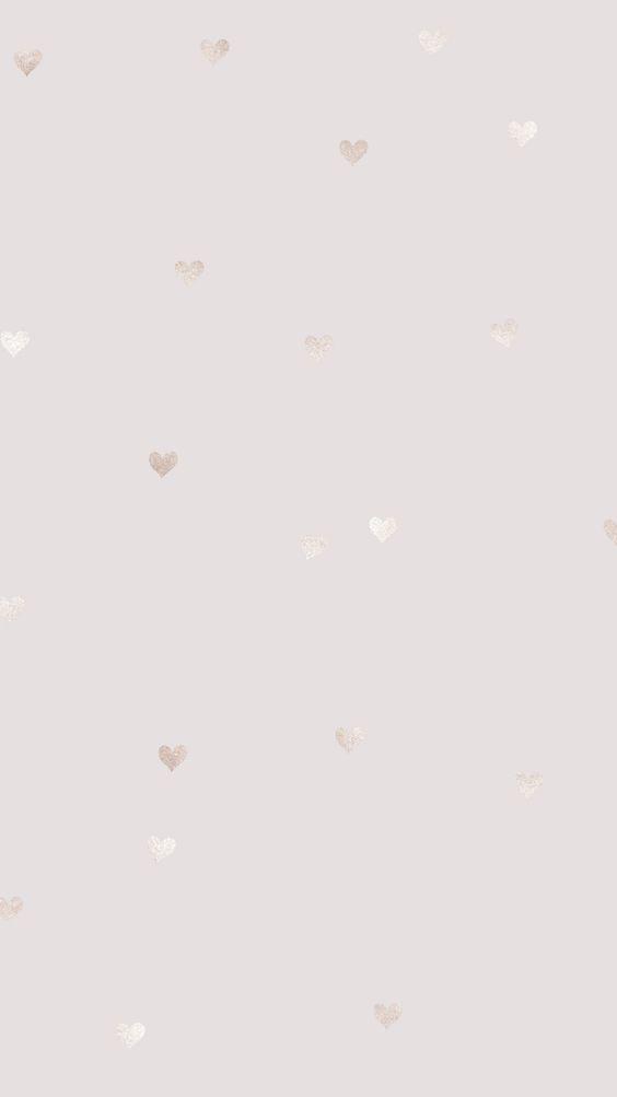 Cute iPhone wallpaper #heartwallpaper #wallpaper #simple #heart