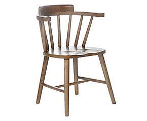 Cadeira goeldi - arazi