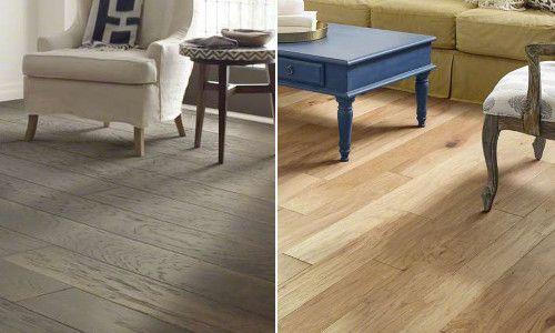 Best Engineered Wood Flooring The Top, What Is The Top Rated Engineered Hardwood Flooring