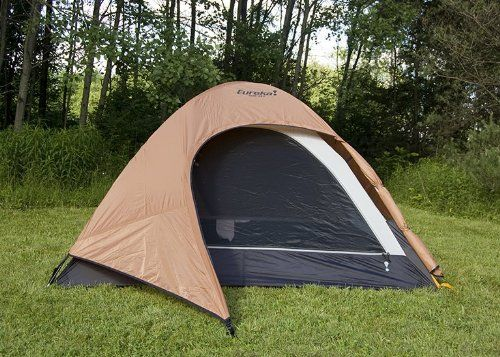 Isis 3XT Tent Review | Best Backpacking Tents | Best Backpacking Tents Guide | Pinterest | Tent reviews Tents and Backpack tent & Eureka! Isis 3XT Tent Review | Best Backpacking Tents | Best ...