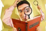 Investigative reading