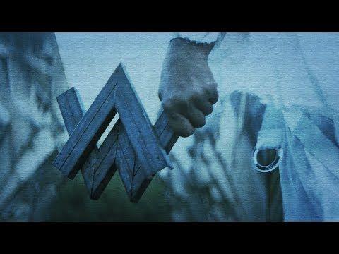 My Beautiful Music Videos Alan Walker Darkside Ft Au Ra Tomine Harket Alan Walker Walker Sabrina Carpenter