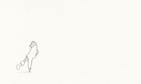 Sketchbook | Aitor Throup