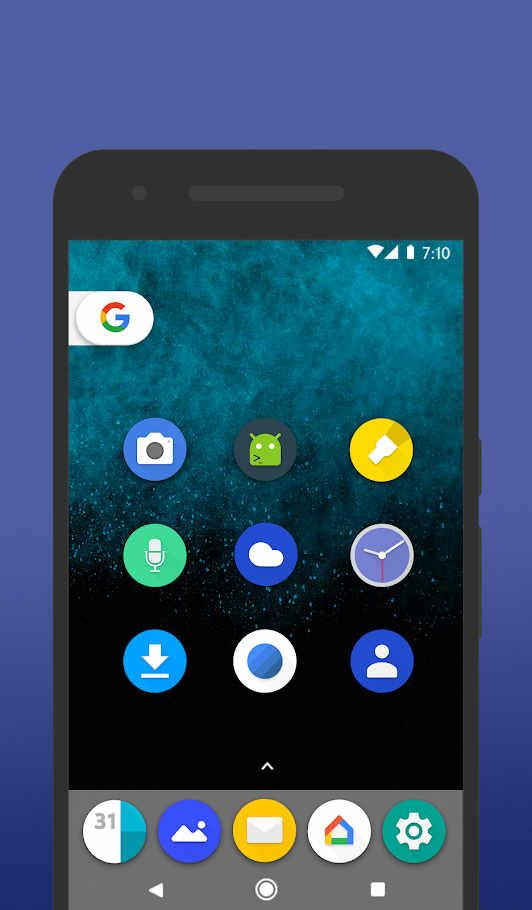 Pixio Xl Icon Pack Apk Download Paid V4 2 Patched Androidgames Androidgame Androidgamedownload Androidgameapk Androidmodg Oreo Icon Pack Circle Shape