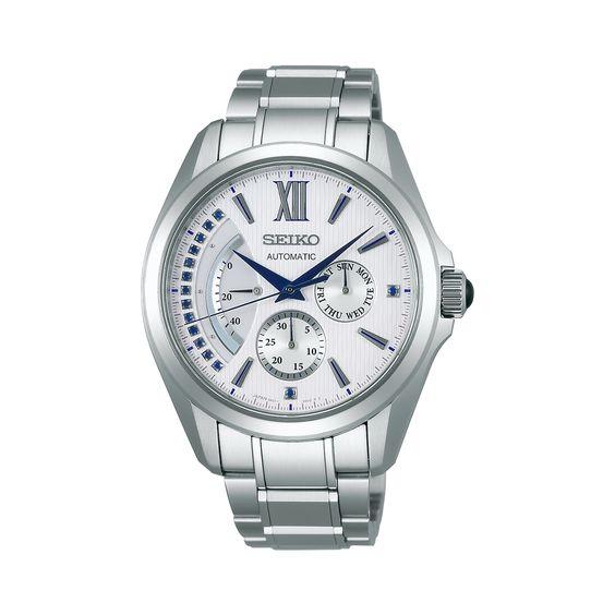 SDGC031 | Brightz | Seiko watch corporation