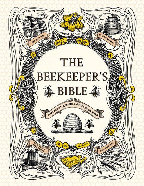 Help our bumblebees this summer #BBCT #Bumblebee @BumblebeeTrust