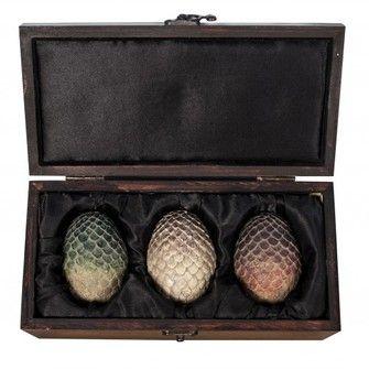 https://www.hboshopeu.com/es/es/series/product/juego-de-tronos-huevos-de-dragon.html