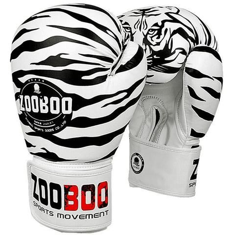 ROAR MMA Gloves UFC Sparring Grappling Fight Punching Bag Muay Thai Boxing Mitts