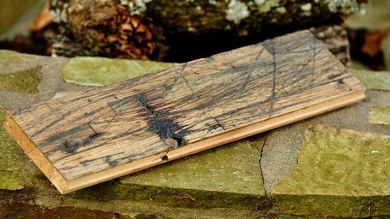 Cargo-Wood-Flooring.