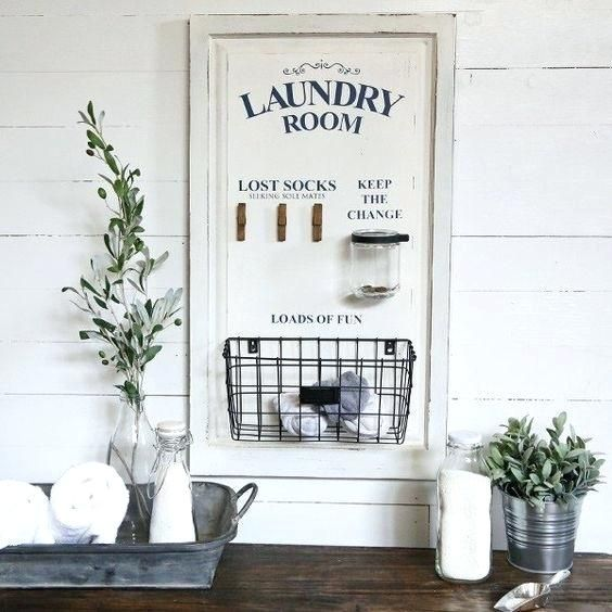 Vintage Laundry Room Signs Vintage Laundry Room Signs Fair Our Laundry Sign Is A Large Wood Laundry Board Vintage Laundry Room Laundry Decor Laundry Room Signs