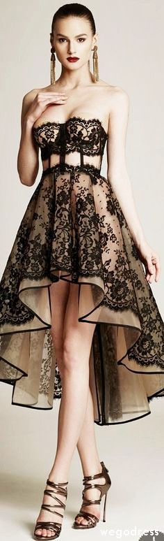 prom dresses: