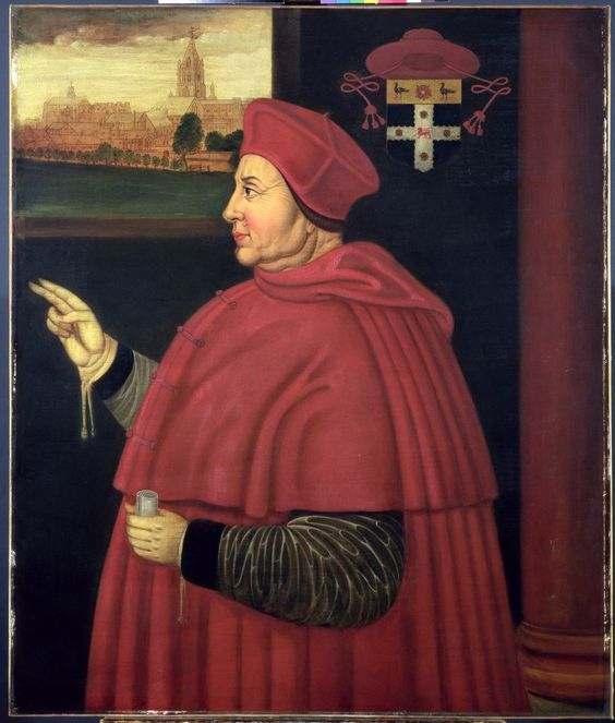 thomas wolsey Thomas wolsey (c march 1473 - 29 november 1530 sometimes spelled woolsey) was an english political figure and a cardinal of the roman catholic church.