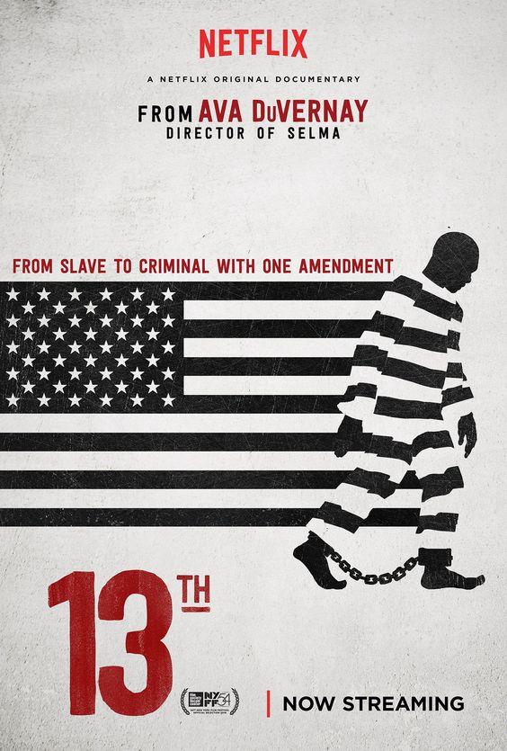 Netflix Per Black Lives Matter Le 5 Migliori Proposte Fashion In 2020 Documentaries Netflix Netflix Documentaries