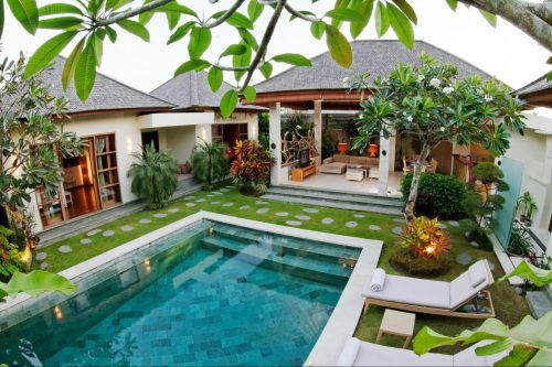 Bali Villa Sales Villas For Sale In Bali The Complete List Of Bali Villas For Sale And Lease Our Bali House Luxury Pool House Pool House Designs