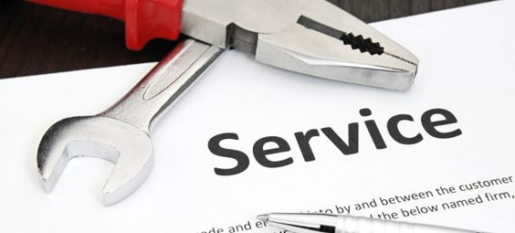 Service Contract Image URL    icpicslivejournal - service contract