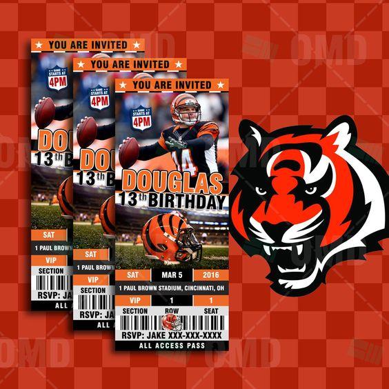 Decorating Ideas > Pinterest • The World's Catalog Of Ideas ~ 215317_Birthday Party Ideas Cincinnati