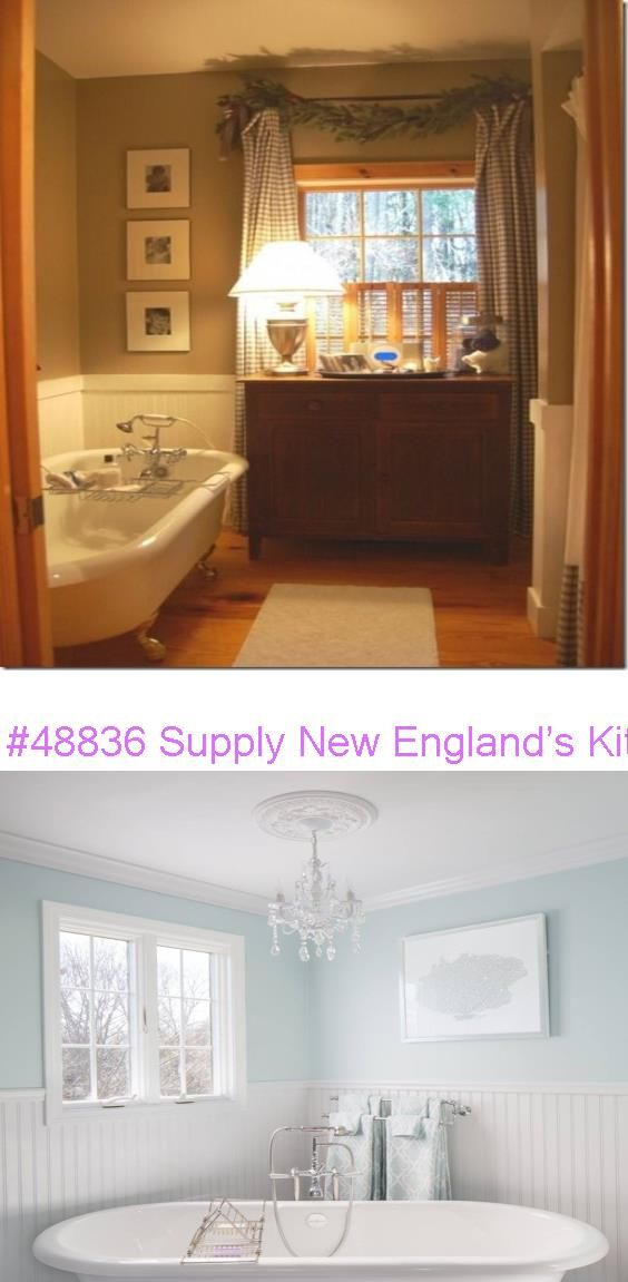 48836 Supply New England S Kitchen And Bath Gallery In 2020 Kitchen And Bath Gallery Kitchen And Bath Framed Bathroom Mirror