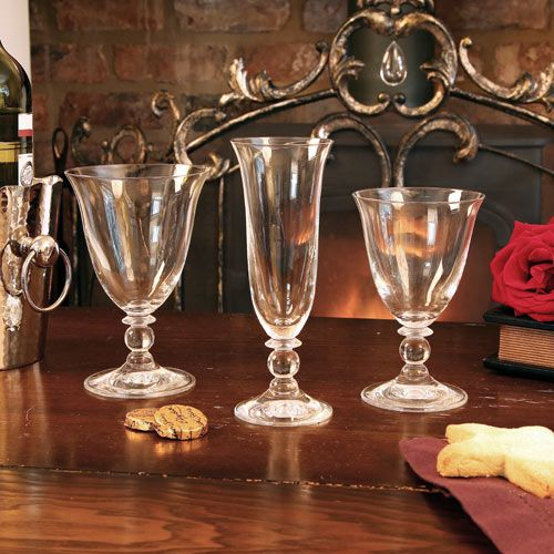 18pcs Short Stemmed Glasses Gift Set Ideas For The House Pinterest Shorts Gifts And Glasses