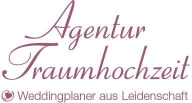 Agentur Traumhochzeit Leipzig: Hochzeitsplanung