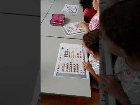 Vuoi Inserire L Inglese Nella Scuola Primaria Di Tuo Figlio