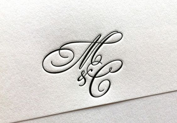 wedding envelopes