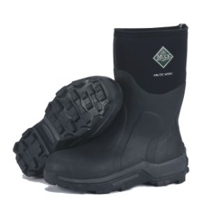 Muck Boots Arctic Sport Mid Snow Boots