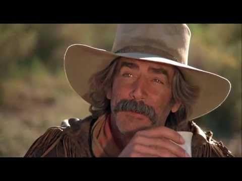 Western Una Gran Película Que No Debería Perderse Película Completa E Sam Elliott Sam Elliott Movies Western Movies