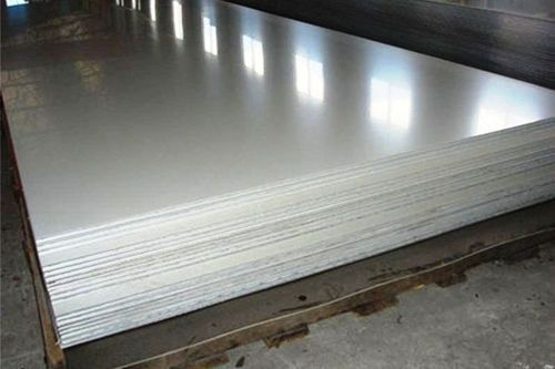 Ms Sheets In Islamabad Rawalpindi Stainless Steel Sheet Iron Steel Aluminum Sheets