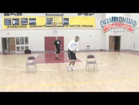 Basketball Reference Playoffs Via Basketball Legends On Poki Little Basketball Recruiting Minus School Basketb With Images Basketball Workouts Basketball Drills Basketball