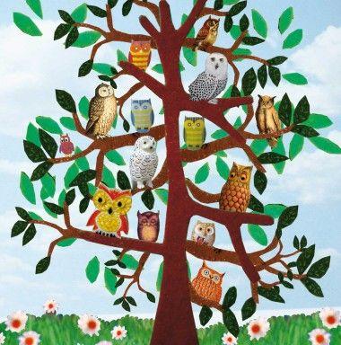 uilenboom.v