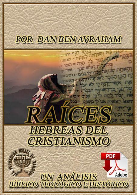 Antiguos Manuscritos Códices Y Papiros La Biblia Original Pdf Libros Pdf Y Módulos E Sword Libro De Los Salmos Libros De La Biblia Libros Buenos Para Leer
