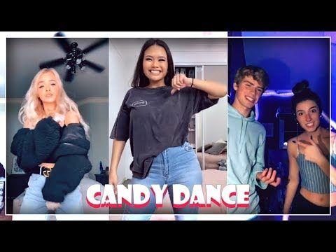 Savage Love Tik Tok Tutorial Slow Tiktok Dance Tutorial Mirrored Youtube Savage Love Dance Choreography Videos Choreography Videos