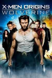 X Men Origins Wolverine Dual Audio Hindi 300mb Wolverine Movie Wolverine 2009 X Men