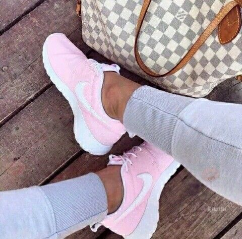 Sexy Shoes Trends
