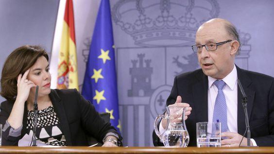 El Gobierno ultima un decreto social exprés en el horizonte de nuevas elecciones