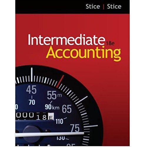 Pin On Accounting