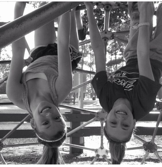 Photography with the bestfriends